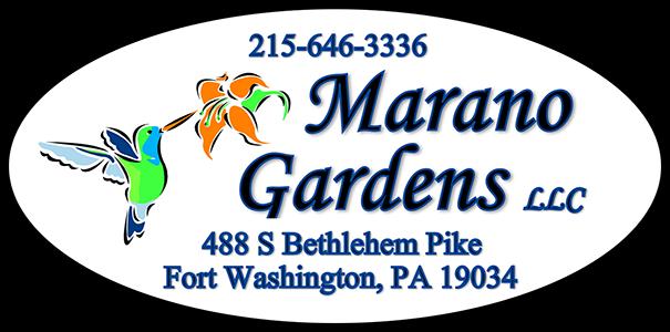 Marano Gardens, LLC